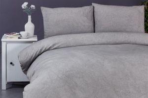 Batik Bedding Set